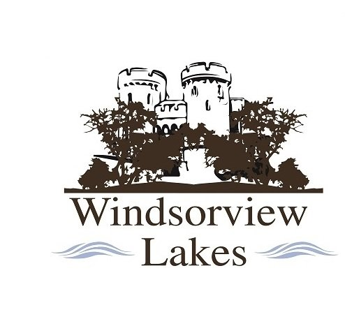 Windsor view logo 3
